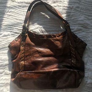 Kooba Tote Bag